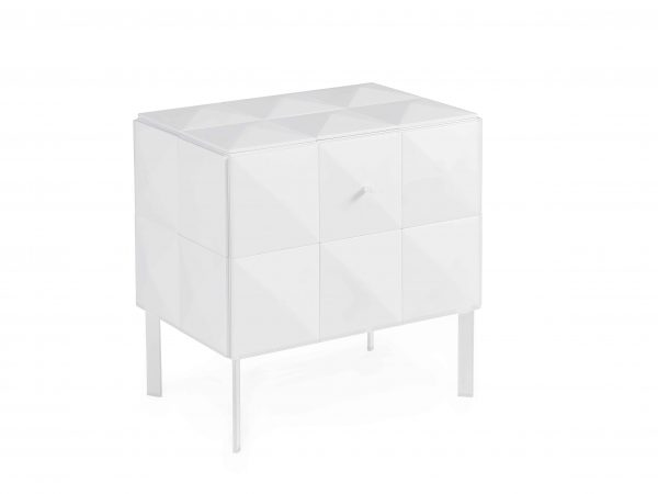 BEL.MONDO bedside table Arkof - 2